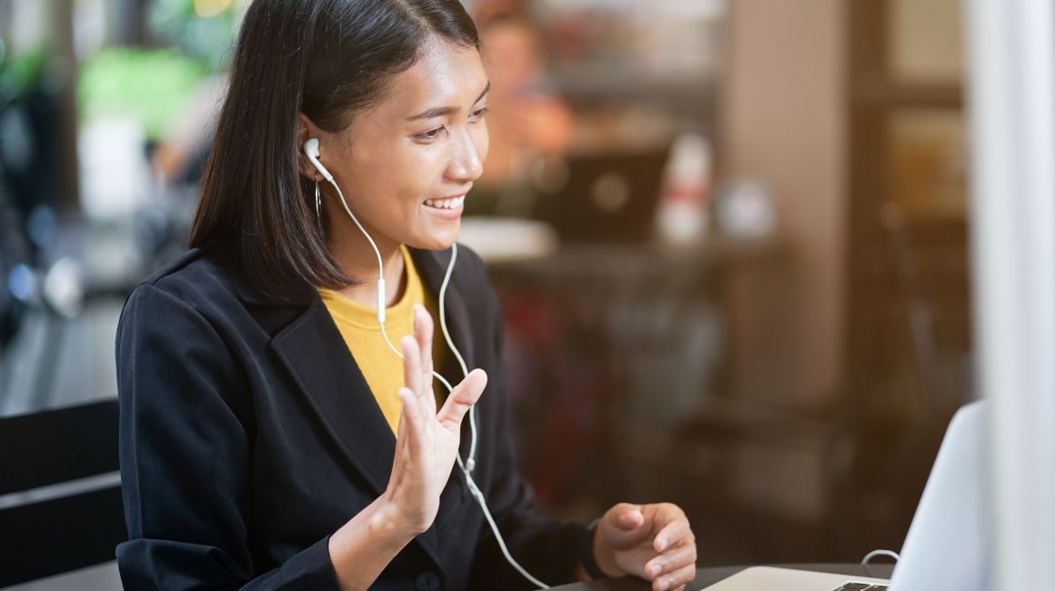 virtual-interview-tips-davenport-university-thumb