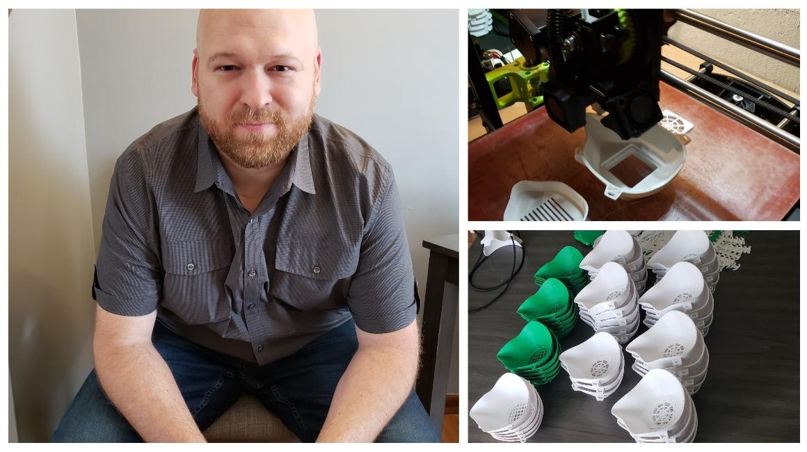 Josh-McCurry-3D-prints-masks-banner-thumb