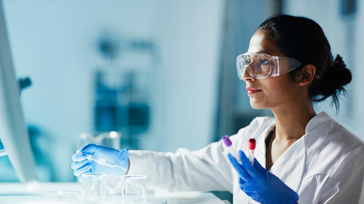 nursing-careers-you-never-hear-about-davenport-university-thumb