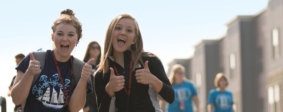 incoming-freshman-davenport-university