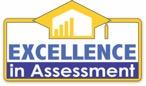 Davenport-University-Named-2020-Excellence-Assessment-Designee