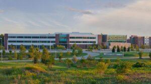 Davenport-University-HEED-Award-2020-Thumb