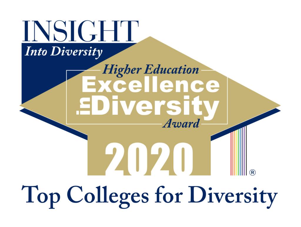 Davenport-University-Diversity-Award-HEED