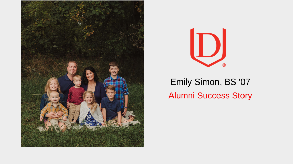 Emily Simon