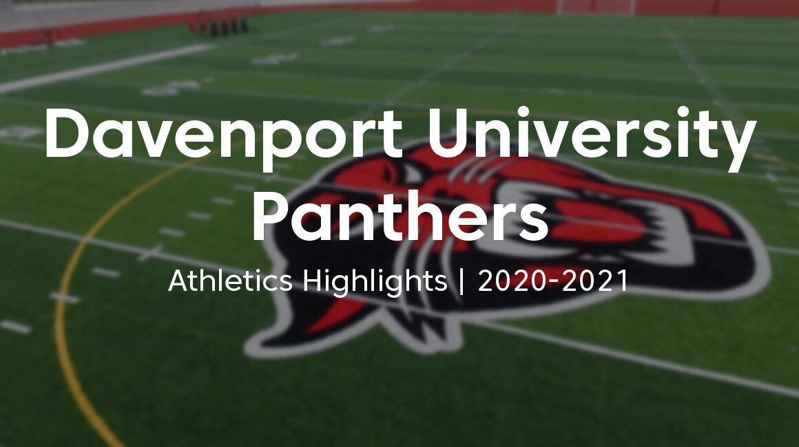 Panther Athletics_1160x650